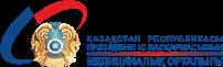 Официальный сайт Медицинского центра Управления Делами Президента Республики Казахстана